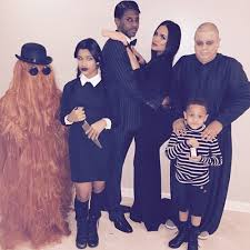 Lurch Addams Family Halloween Costume Fab U0026 Family Adams Family Halloween Partytime