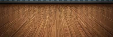 laminate flooring nyc laminate flooring new york city khan carpet laminate flooring