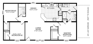 Live In Garage Plans by Current Available Homes At Genesee Heights Estates