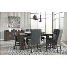 Ashley Furniture Farmhouse Table by Discount Ashley Furniture Collections On Sale