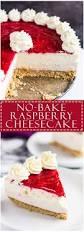 best 25 raspberry dessert recipes ideas on pinterest rasberry