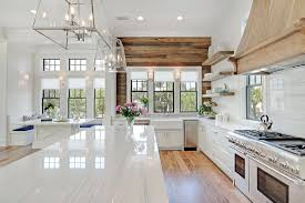 Kitchen Ideas For New Homes House Kitchens Ideas Homes Picture Charming Kitchen