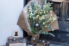 bouquet1 jpg
