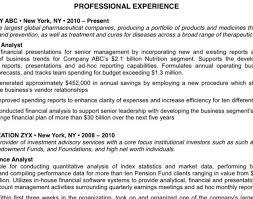 got resume builder got resume builder got resume builder got resume builder resume