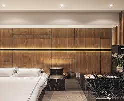 beleuchtung fã r wohnzimmer indirekte beleuchtung schlafzimmer bananaleaks co