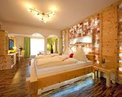 whirlpool im schlafzimmer die prickelndsten hotelzimmer der welt hotels mit privat