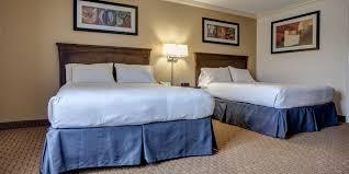 holiday inn express u0026 suites amherst hadley hotel by ihg