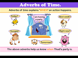 adverbs for class 5 adverbs exercises