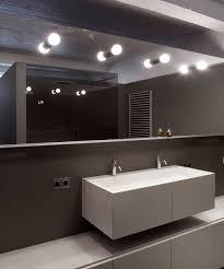 wall mirror lights bathroom wall mirror lights bathroom my web value