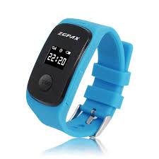 child bracelet gps tracker images Best gps watch kids tracking relgio gps traker watches bracelet jpg