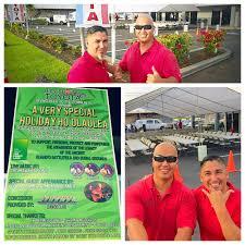 lexus kona hawaii big island toyota 19 reviews car dealers 74 5504 kaiwi st