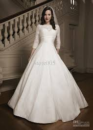 sleeve modest wedding dresses modest wedding dresses with sleeves