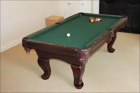 american heritage pool table reviews coffee accent tables american heritage pool table top reviews