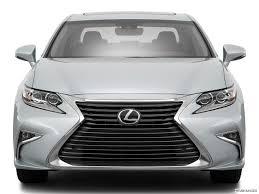 lexus uae test drive 2016 lexus es prices in uae gulf specs u0026 reviews for dubai abu