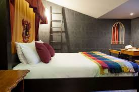 bedroom theme on harry potter bedroom theme 17 with additional home design with