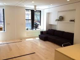 11 brilliant studio apartment ideas style barista touring graham hill s lifeedited apartment treehugger