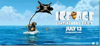 ice age continental drift archives momstart