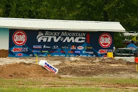 ama motocross membership motocross press local northeast racers compete for national