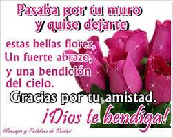imagenes bonitas para una amiga frase bonita para una amiga especial 123 felicecumpleanos com mx