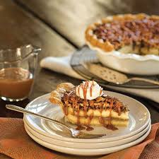 827 best thanksgiving fall recipes images on