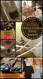 Fun And Easy Halloween Crafts by 129 Best Halloween Speech Images On Pinterest Language