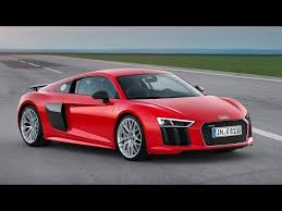 price of an audi r8 v10 2016 audi r8 v10 plus review rendered price specs release date