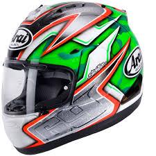 arai motocross helmets arai rx 7 gp nicky hayden drive helmet buy cheap fc moto