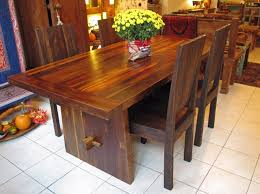 Fantastic Teak Dining Tables With Teak Dining Room Phototeak - Awesome teak dining table and chairs residence