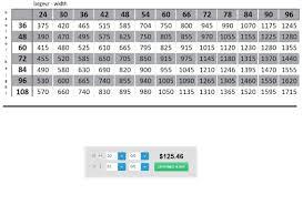 woocommerce measurement price calculator skyverge