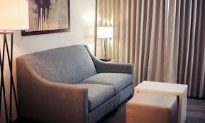 Kentucky Comfort Center Hotels In Lexington Homewood Suites Lexington Ky Hotel