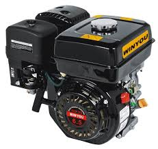 50cc engines for sale 50cc engines for sale suppliers and
