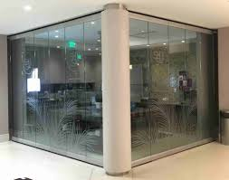 Window Glass Repair Miami Custom Window Film Miami Dade Window Tinting