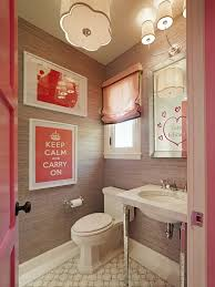 Diy Bathroom Makeover Ideas - home interior makeovers and decoration ideas pictures bathroom