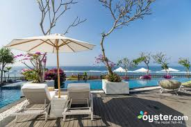 Samabe by Samabe Bali Suites U0026 Villas Nusa Dua Oyster Com Review