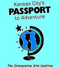 Kansas travel passport images 2017 passport to adventure kick off kansas city 39 s passport to jpg