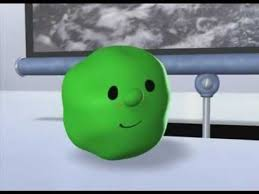 veggie tales diva 12 best veggie tales images on pinterest veggietales larry and