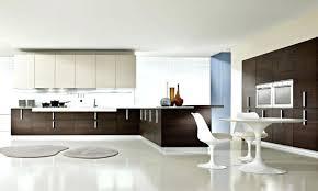 long narrow kitchen the best long narrow tchen ideas on small