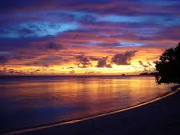 Marshallese Flag Marshall Islands Wallpapers Ozon4life