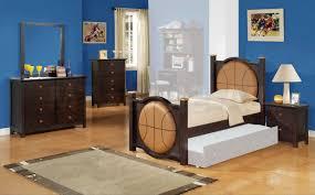 Home Decor Gifts Basketball Basketball Lines Wall Decal Basketball Bedspread