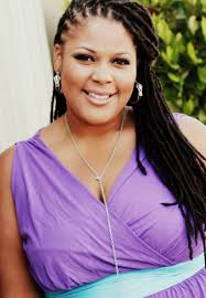 How To Dread Hair Extensions by Goddess Dreadlock Extensions And More By Keisha Questions And
