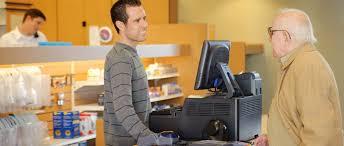 Esi Pharmacy Help Desk Portico Pharmacy Of Boise Meridian Idaho Compounding