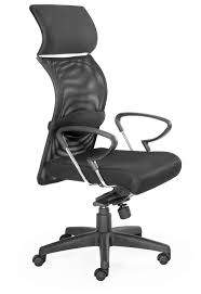 office chair stunning ergonomic leather office chair comfy