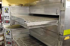 commercial kitchen hood cleaning services kenangorgun com