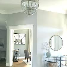 best gray paint colors for bedroom behr fashion gray best gray paint for bedroom best paint ideas on
