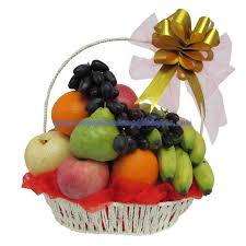 fruit flowers baskets speedy recovery get well soon flower fruit baskets corporate
