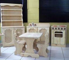 Woodworking Plans For Child S Table And Chairs by Child U0027s Vanity Woodworking Plan Kids Pinterest Woodworking