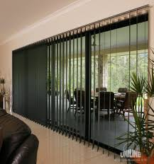 Blinds For Angled Windows - curtains new zealand decor people