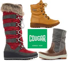 boots canada 6 best canadian winter boots to keep warm in the and cold