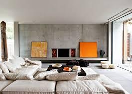 australian home interiors 145 best australian interior design images on