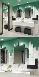 wall ideas for bathroom tiles bathroom wall tiles design ideas for small bathrooms wall